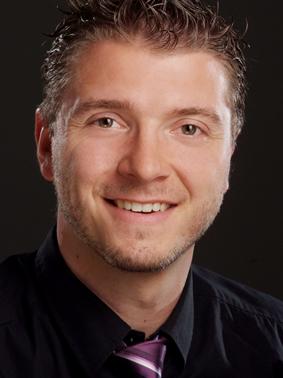 Steffen Gust