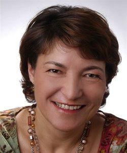 Agathe Bretschneider