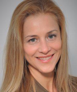 Anelia Wilson